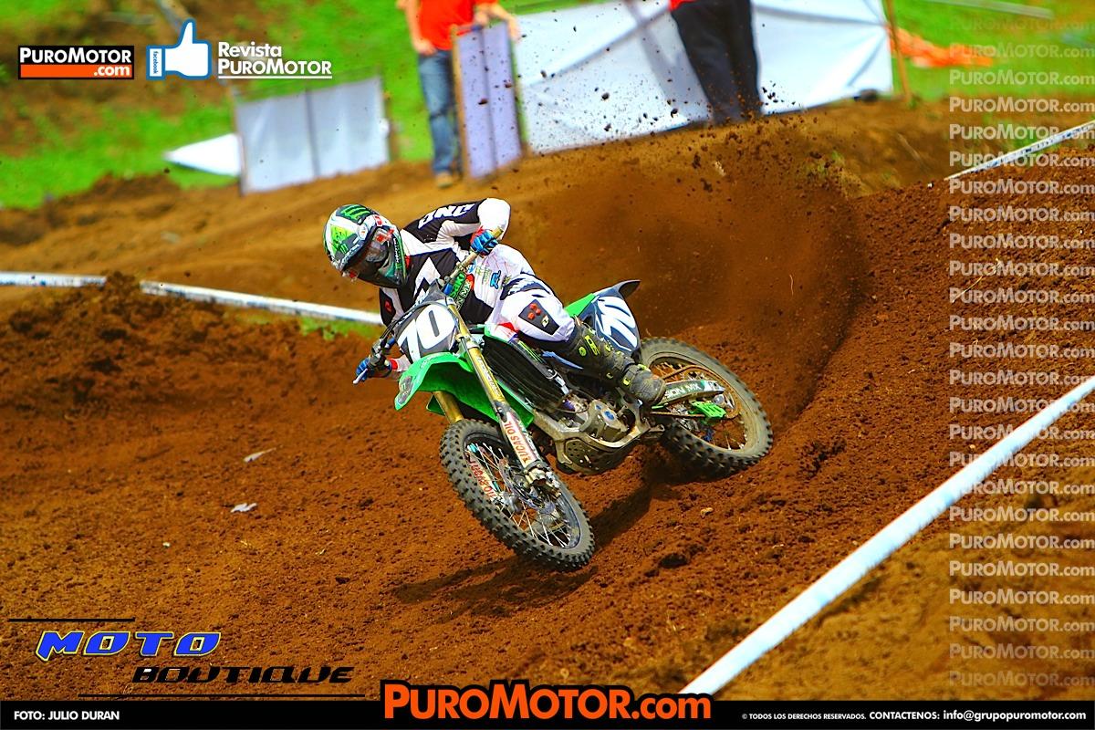Motocross_3_2013_2_-_La_Olla_-_Julio_Duran_0745