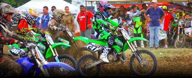 Motocross_Pista_Liberia