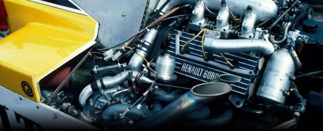 Motores_V6_Turbo_de_F1_congelarian_desarrollo_hasta_el_2018
