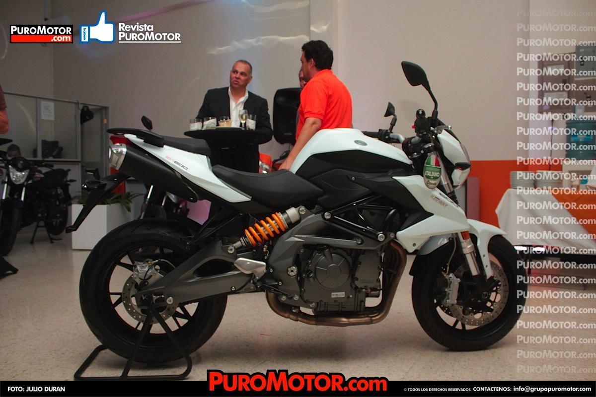 Motos_KEEWAY_Sucursal_Guadalupe_0014