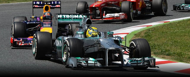 Nico_Rosberg_gana_en_Monaco_2013