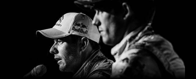 Ogier_and_Loen_on_Monaco_2013_Gp