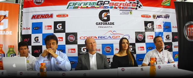 PANAM_GP_Conferencia