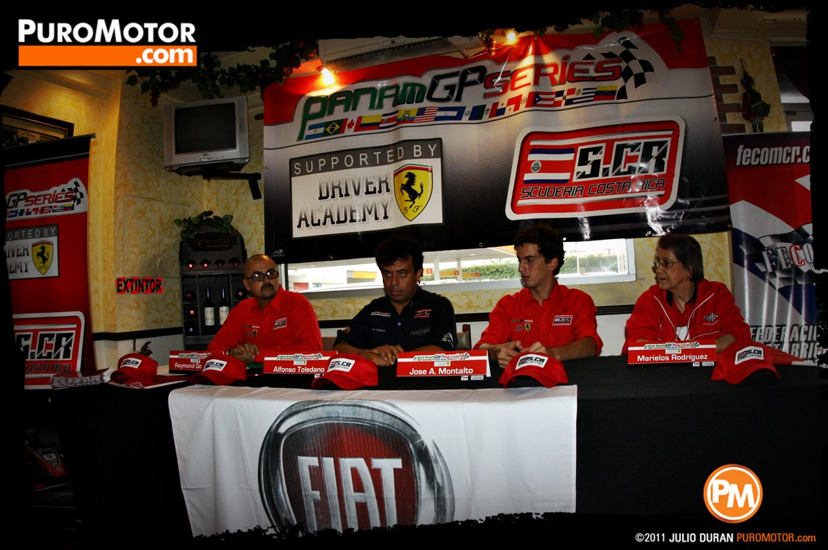 Panam_GP_Series_2011_Julio_Duran_001