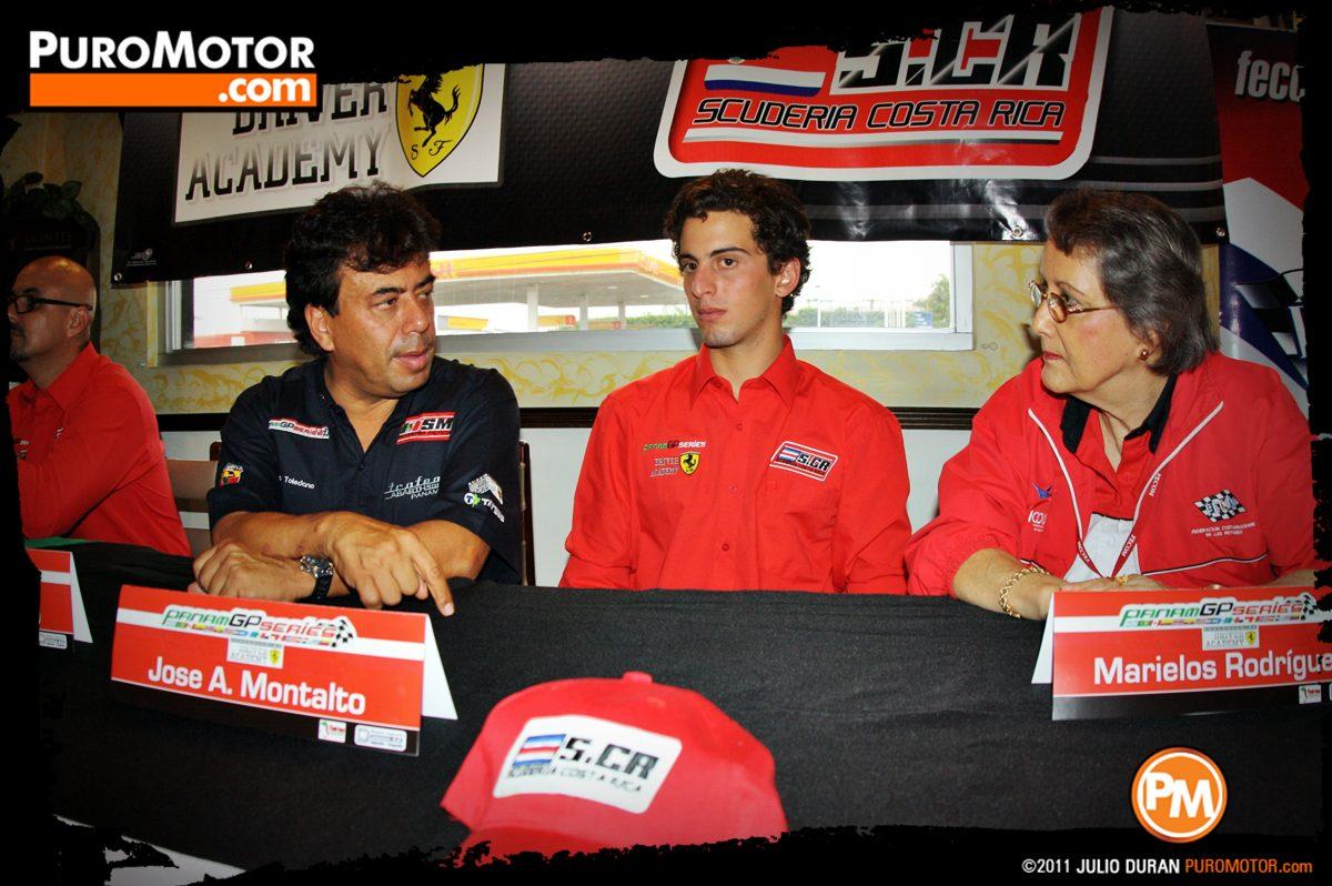 Panam_GP_Series_2011_Julio_Duran_005