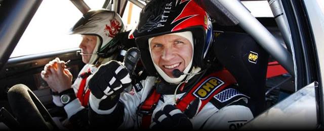 Petter_Solberg_back_to_rallycross