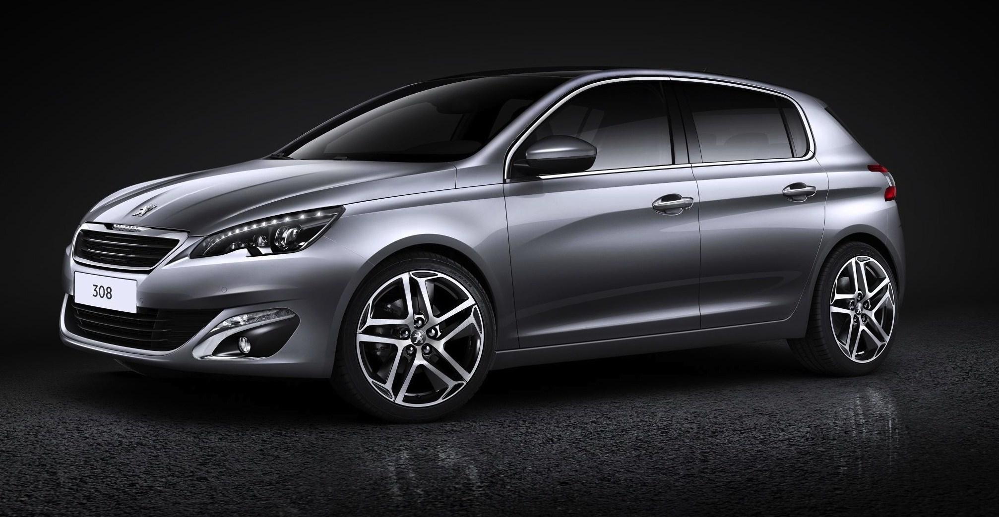Peugeot-308-2014-6
