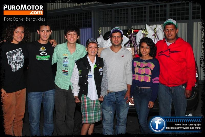 Premiacion_Motocross_2012_0005