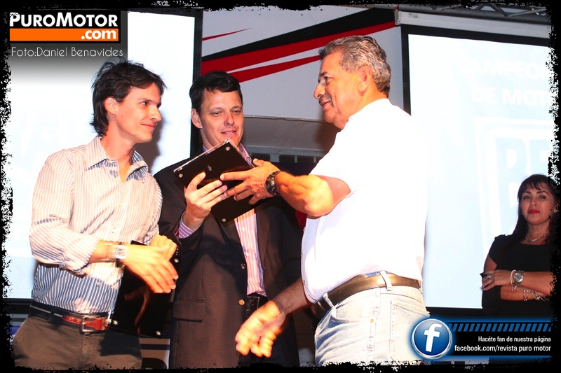 Premiacion_Motocross_2012_0058