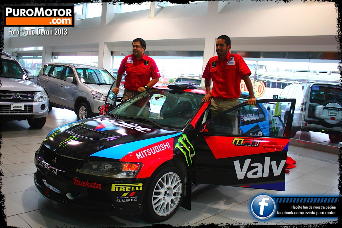 Presentacion_Molina_Rally_Team_WRC3_2013_0015