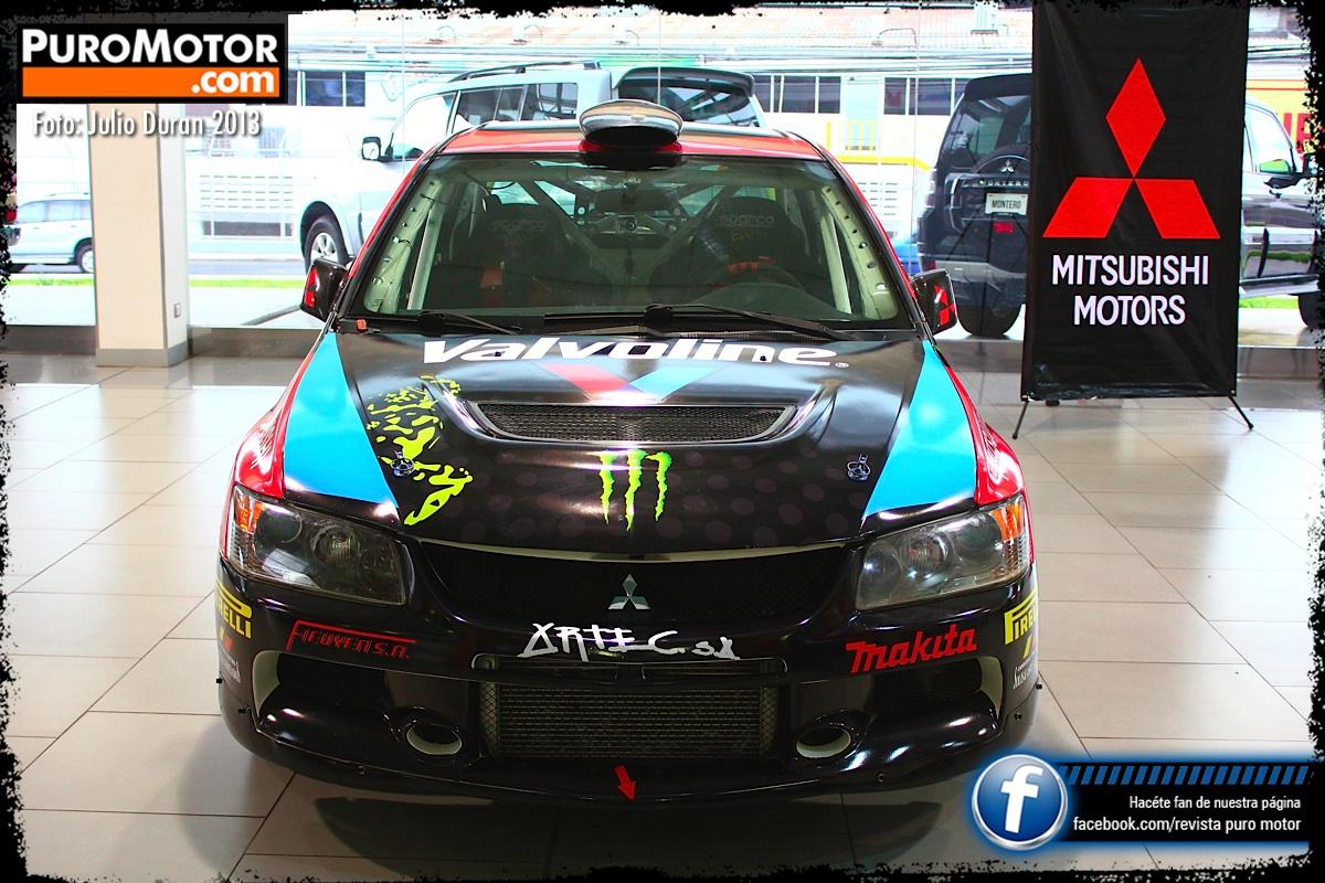Presentacion_Molina_Rally_Team_WRC3_2013_0021