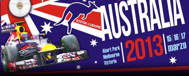 Previo_Australia_2013_F1