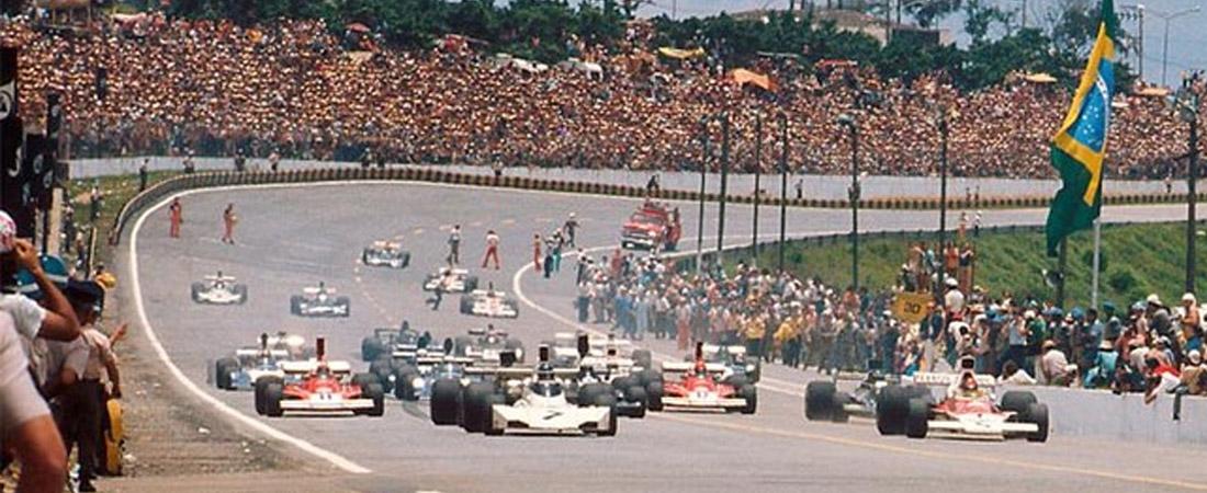 Previo GP Brasil 2015
