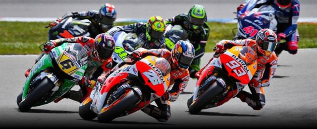 Previo_MotoGP_en_Alemania