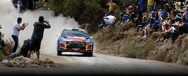 Previo_WRC_Acropolis_2013