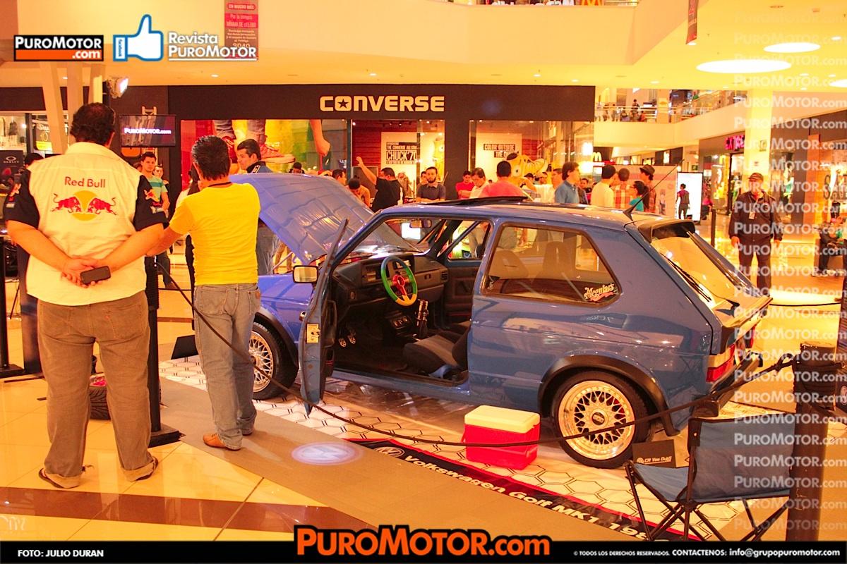 Puromotor Meguiars Costa Rica 2014 0018