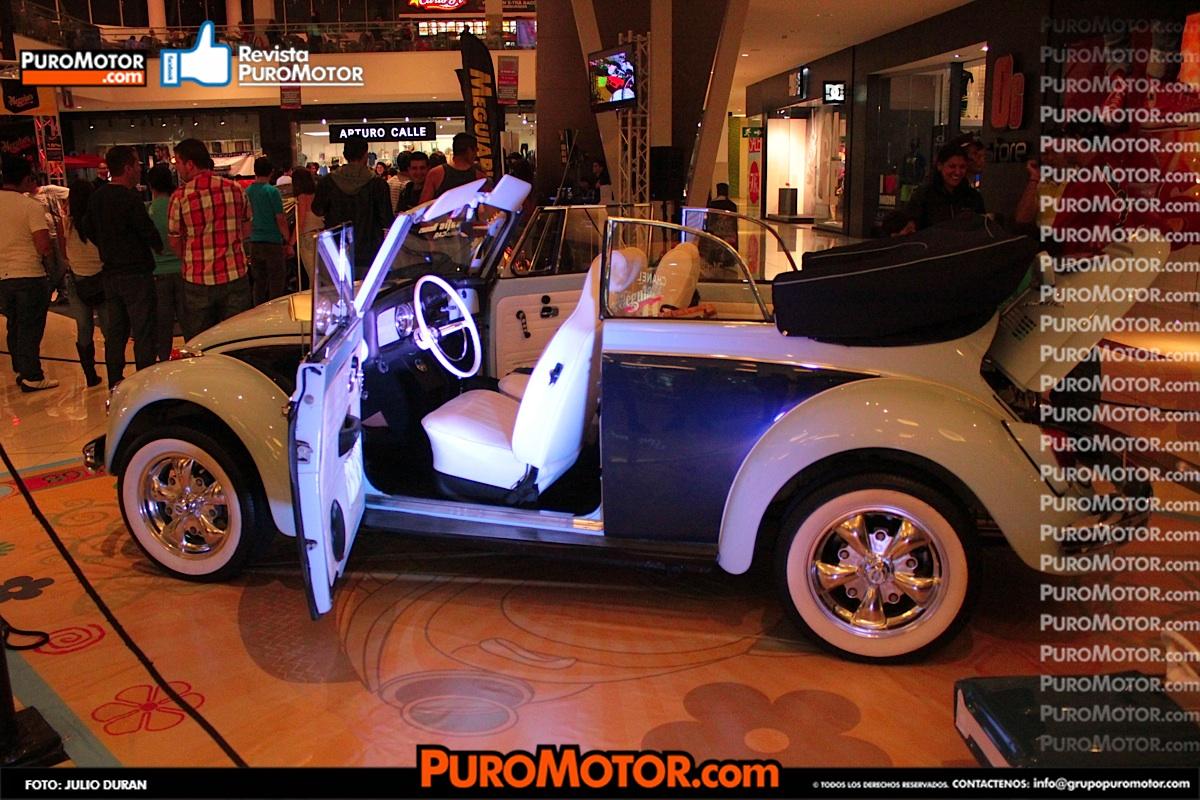 Puromotor Meguiars Costa Rica 2014 0127