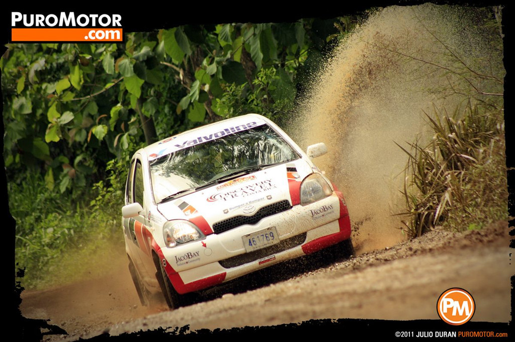 Rally-jaco-085-XL
