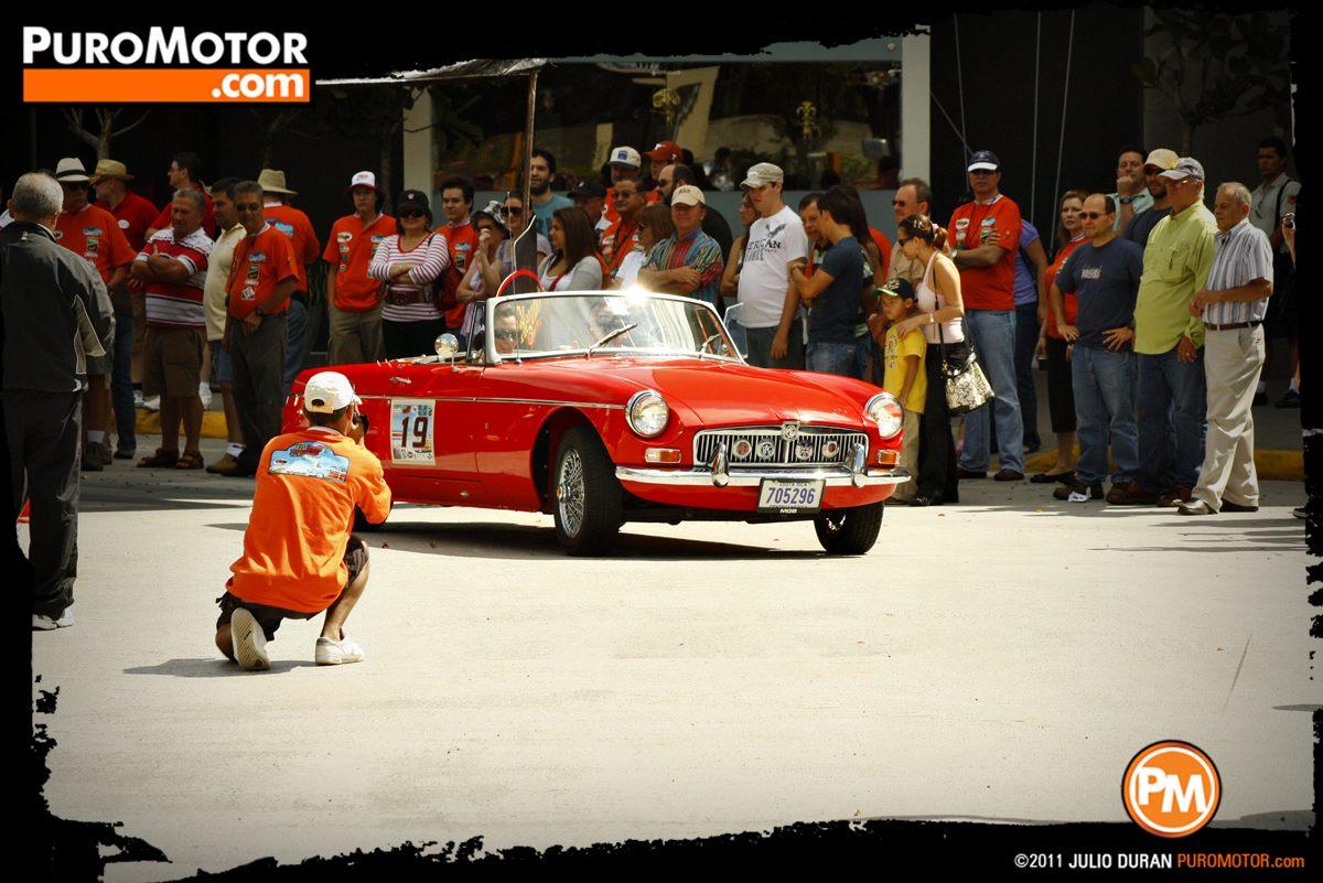 Rally_Autos_Antiguos_en_Costa_Rica_2011_Julio_Duran_0090