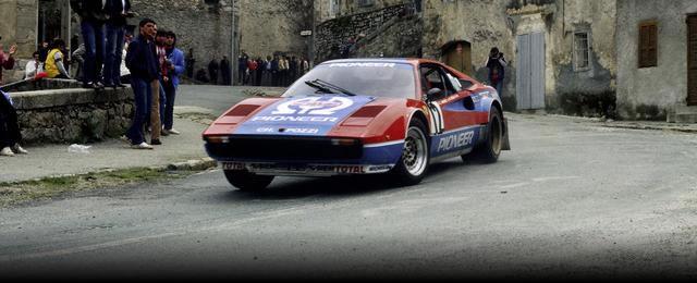 Rally_Tour_Corse_2012