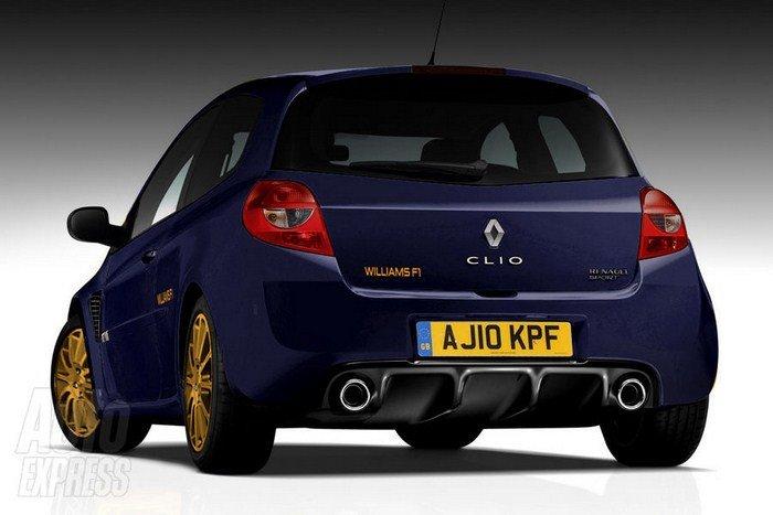 Renault_Clio_RS_Williams_AutoExpress_2011_02