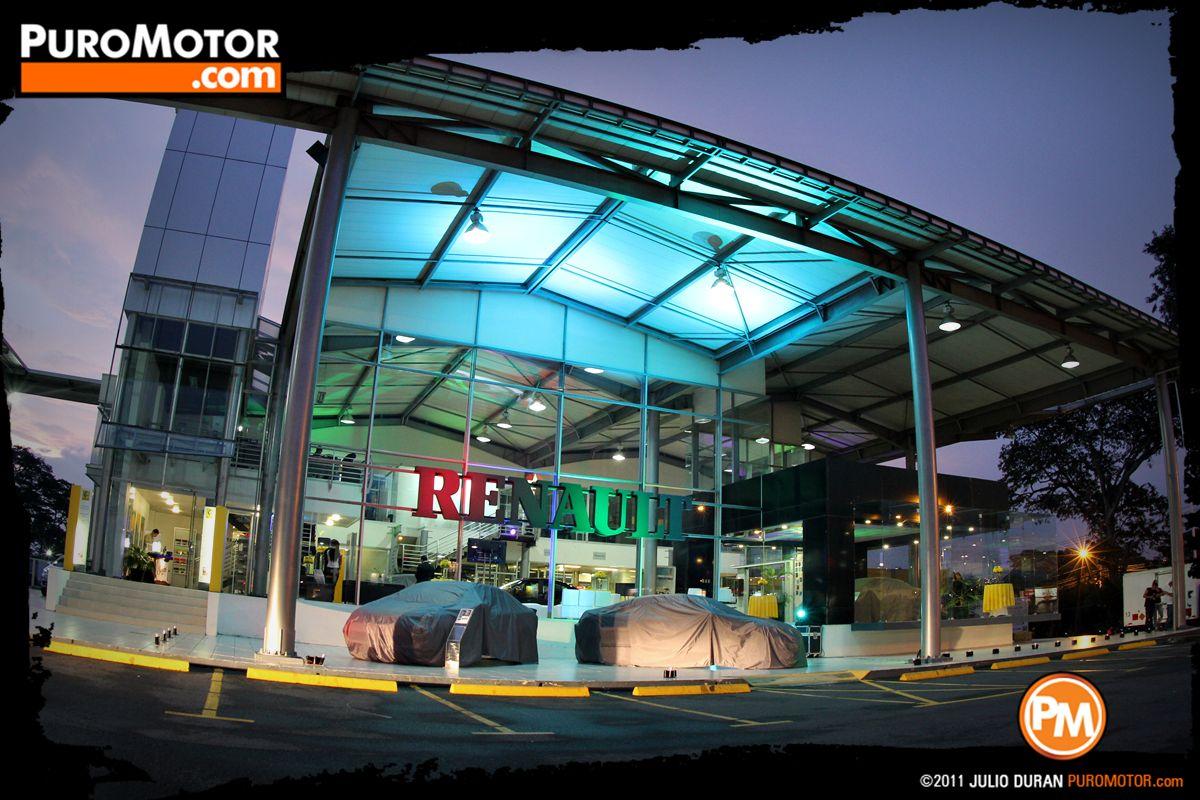 Renault_Fluence_Costa_Rica_Julio_Duran_0002