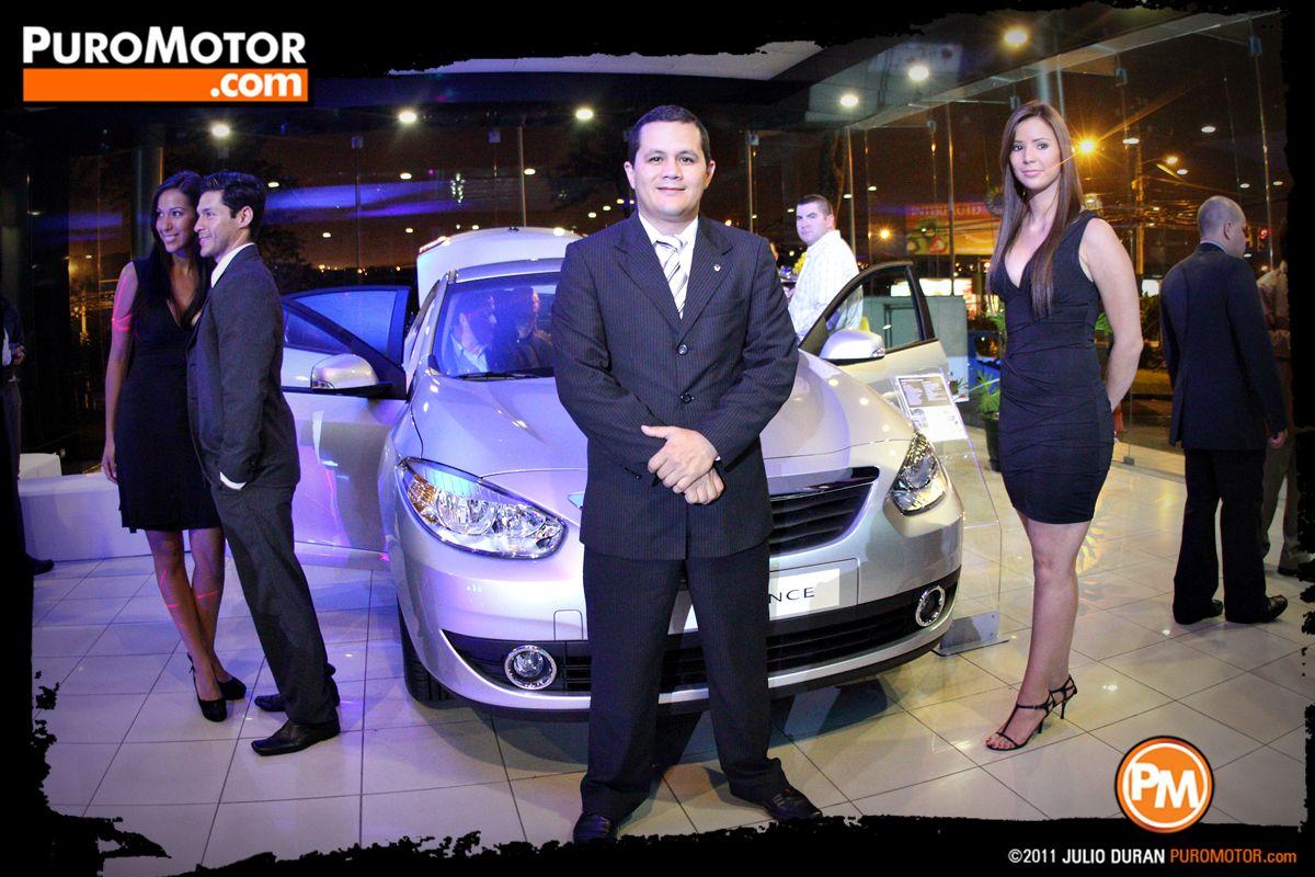 Renault_Fluence_Costa_Rica_Julio_Duran_0052