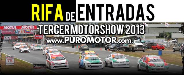 Rifa_Entradas_Tercer_Motorshow_2013