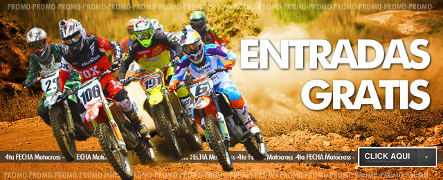 Rifa_de_entradas_4ta_fecha_Motocross