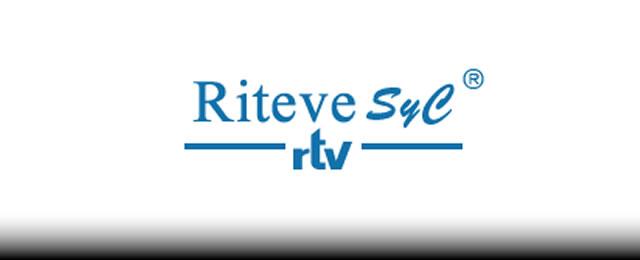 Riteve_logo