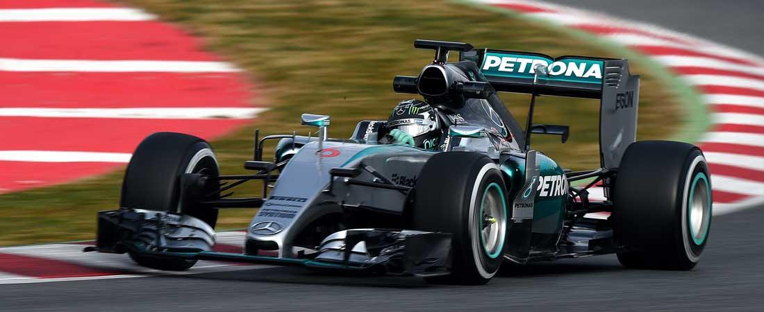 Rosberg-practica-libre-malasia-f1