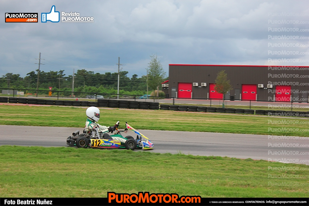 Rotax New Orleans 0001