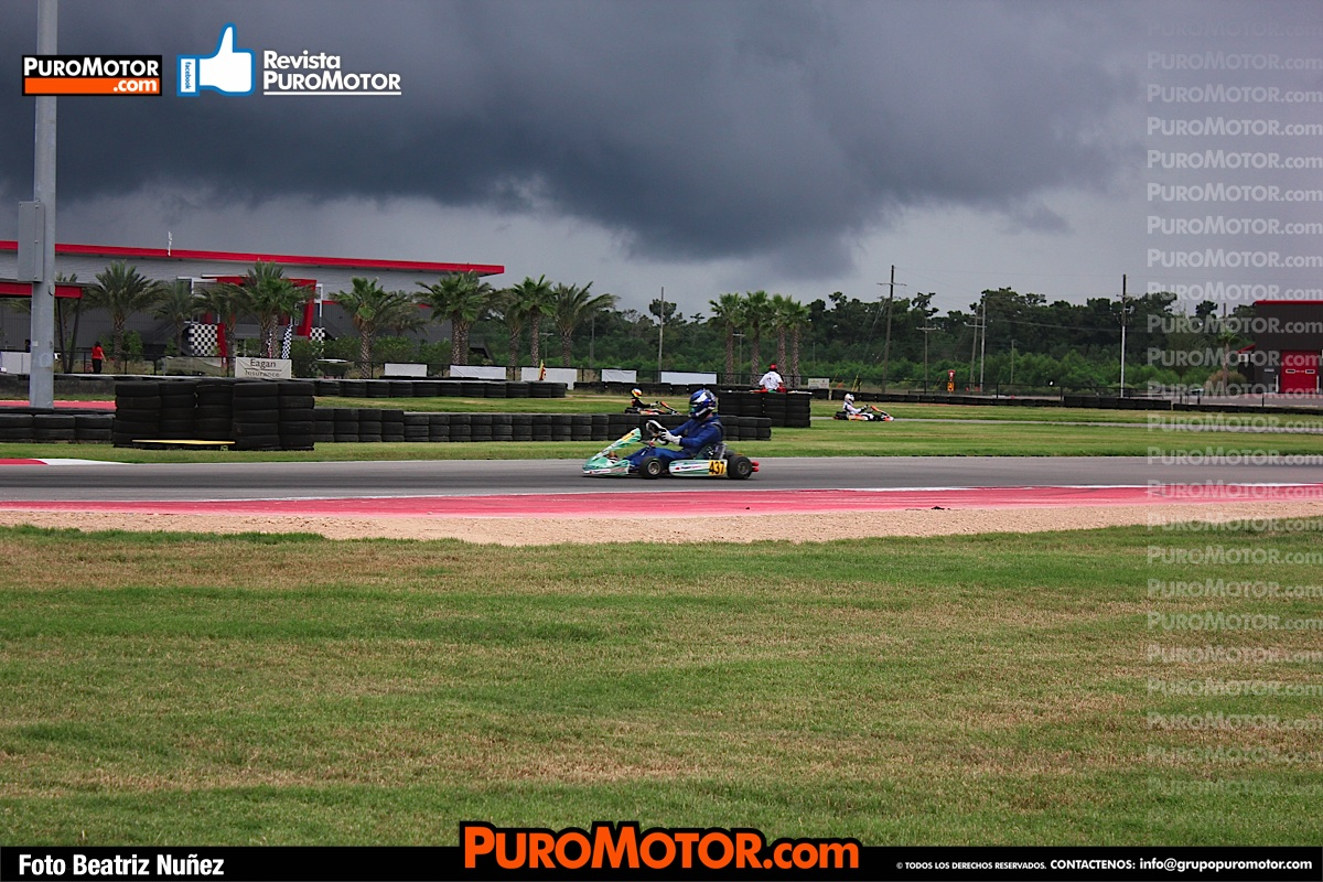 Rotax New Orleans 0002
