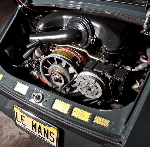 SMQ_911_engine_detail