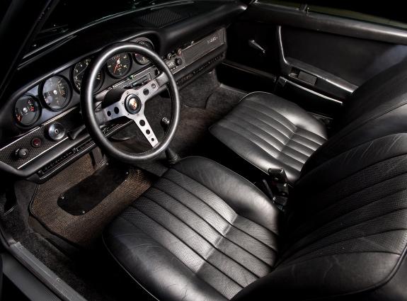 SMQ_911_interior