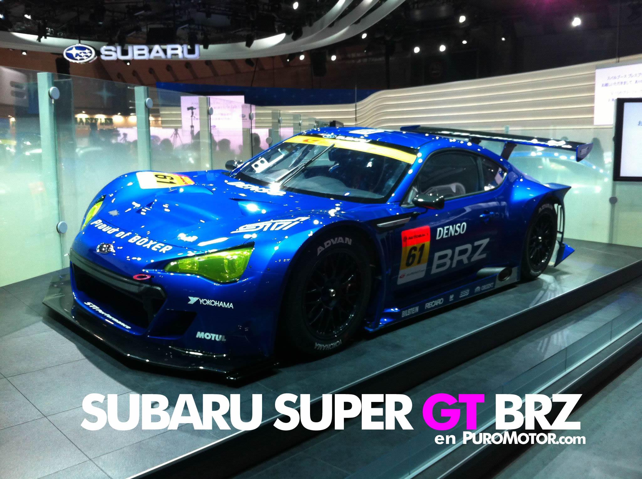 SUBARU_SUPER_GT_BRZ