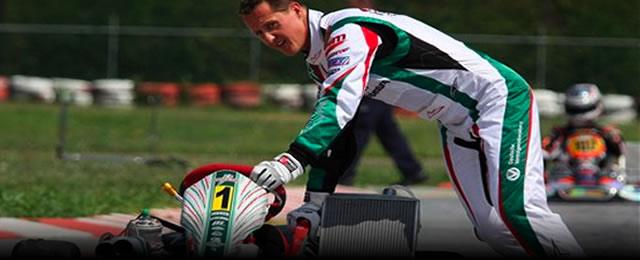 Schumacher_Tony_Kart_WSK