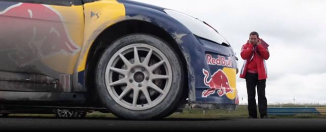 Sebastian_Loeb_Citroen_X_Games_Car
