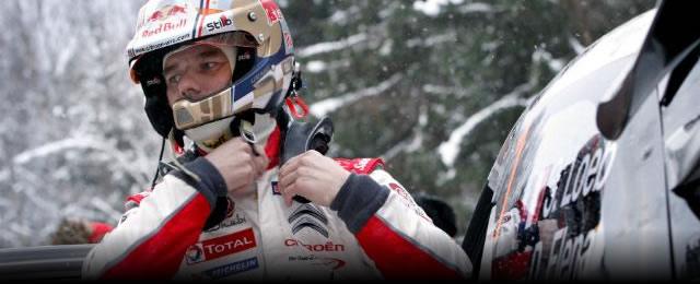 Sebastian_Loeb_lider_TC1_WRC_Suecia
