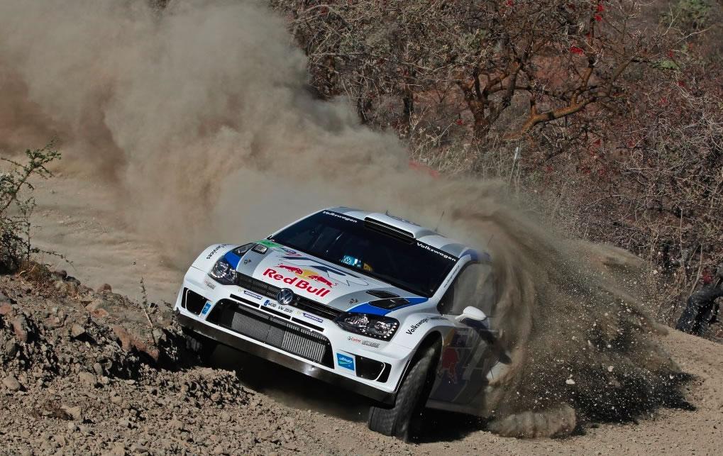 Sebastian_Ogier_WRC_Mexico_Day_1