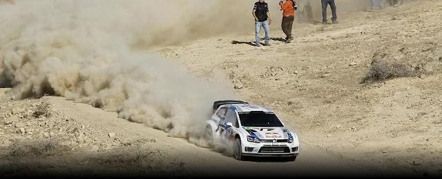 Sebastian_Ogier_WRC_Mexico_TC8
