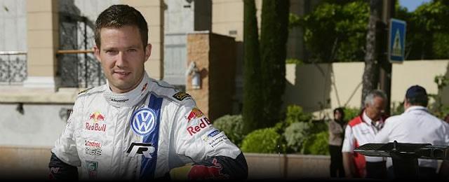 Sebastian_Ogier_gana_el_pulso_a_Loeb_en_Monaco_Porsche_Super_Cup