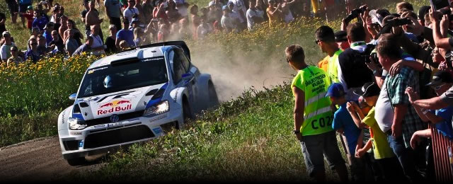 Sebastian_Ogier_wins_WRC_Finland