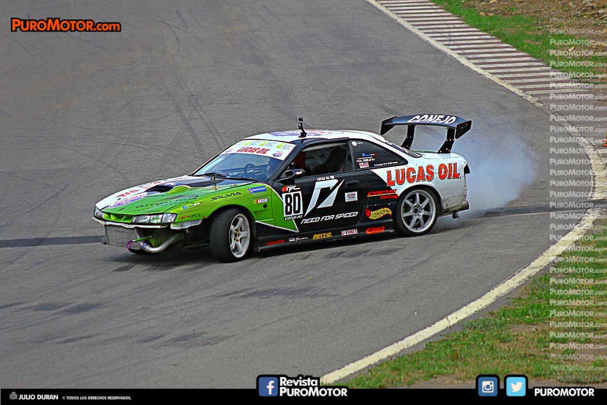 Segunda Practica Drift 2015 PUROMOTOR 0059