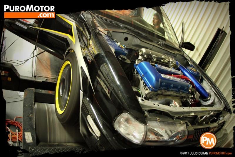 Sentra_Repuestos_Gigante_ST_2011_Julio_Duran0003