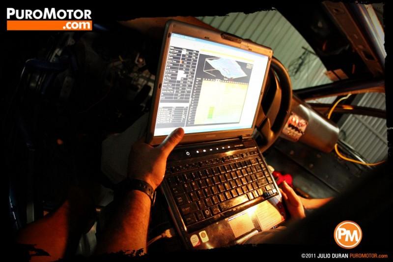 Sentra_Repuestos_Gigante_ST_2011_Julio_Duran0005