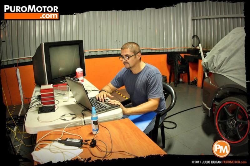 Sentra_Repuestos_Gigante_ST_2011_Julio_Duran0006