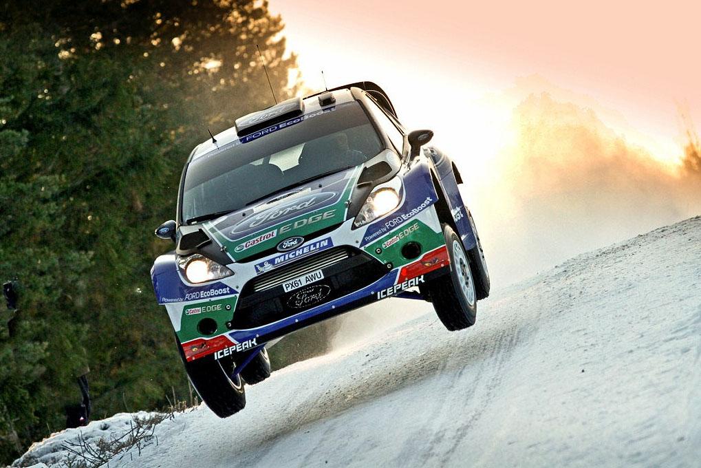 Solberg_WRC_Suecia_2012_SS10