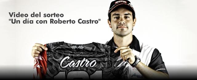 Sorteo_un_Dia_con_Roberto_Castro