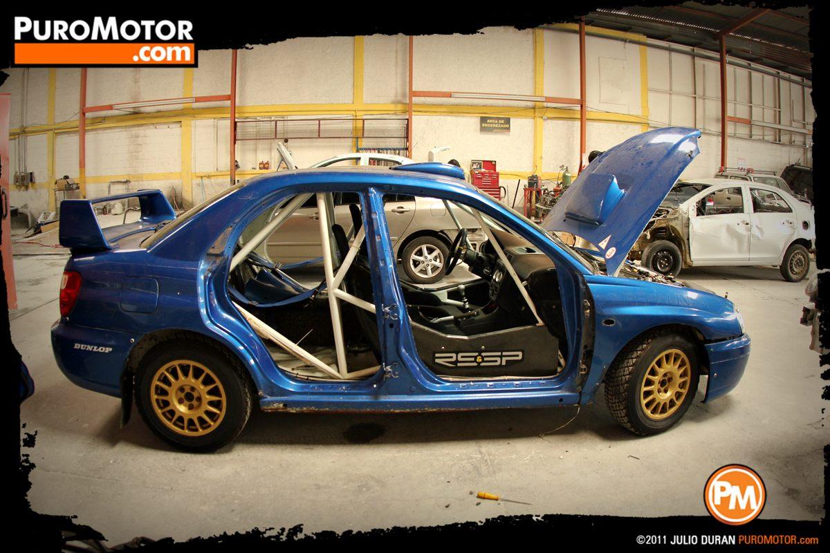 Subaru_Impreza_STi_Rally_Montalto_Julio_Duran0005